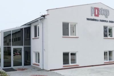 Veka-Fenster-Fabrik: wo die Fenster, Türen und Rollläden hergestellt werden