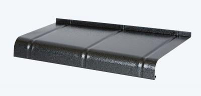 menuiserie en alu accessoires appuis de fen tre appuis ext rieurs en aluminium imitent une. Black Bedroom Furniture Sets. Home Design Ideas