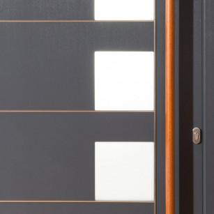 kunststoff t ren aus polen direkt vom fenster werk wfo post p erk ndigen sie unsere preise. Black Bedroom Furniture Sets. Home Design Ideas