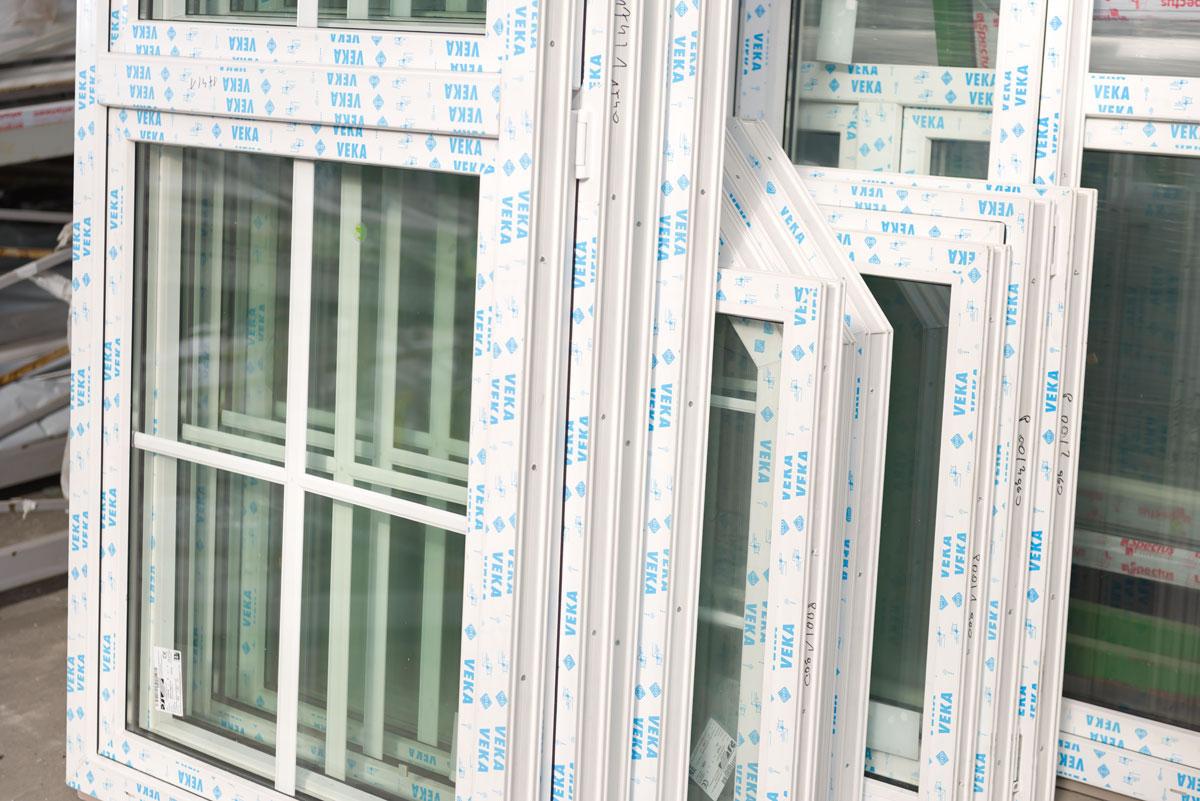 fensterfabrik wfo post p fenster aus polen direkt aus dem werk lieferung schon in 10 tagen. Black Bedroom Furniture Sets. Home Design Ideas