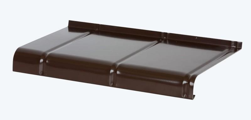 pvc fenster zubeh r fensterb nke au enfensterb nke aus aluminium als plattenimitation. Black Bedroom Furniture Sets. Home Design Ideas