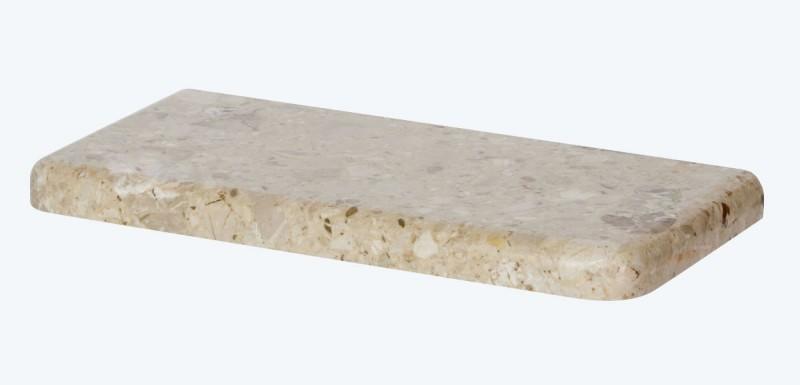 fen 234 tres en pvc accessoires appuis de fen 234 tre les appuis en marbre de conglom 233 rat wfo