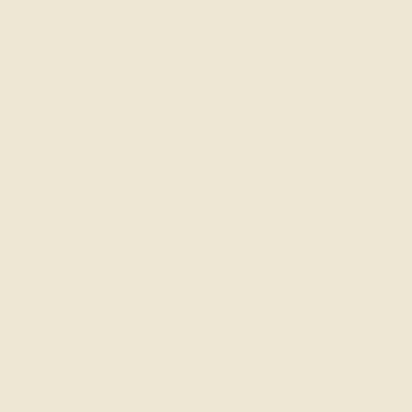 Fen tres en pvc coloris pvc teint dans la masse for Fenetre ral 9001