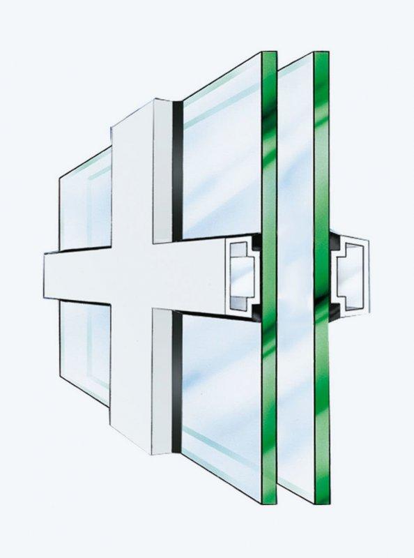 pvc fenster zubeh r sprossen wfo post p sp z o o. Black Bedroom Furniture Sets. Home Design Ideas