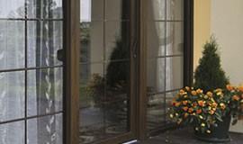 Fenster aus Polen, ab Werk direkt